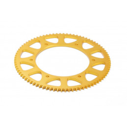 Sprocket 100 cm3 Superlight