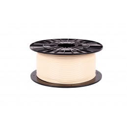 Filament PLA - Beige