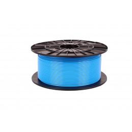 Filament PLA - Modrý