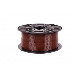 Filament PLA - Brown