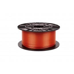 Filament PLA - Copper
