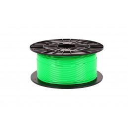 Filament PLA - Fluorescent...
