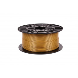 Filament PLA - Gold