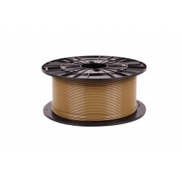 Filament PLA - Khaki