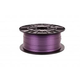 Filament PLA - Metallic violet