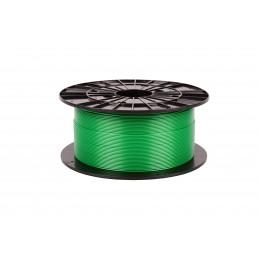 Filament PLA - Pearl green