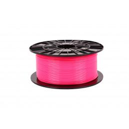 Filament PLA - Pink
