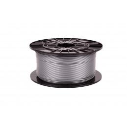 Filament PLA - Silver