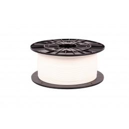 Filament PLA - White