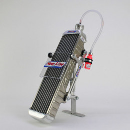 Radiatore OK-Light con...