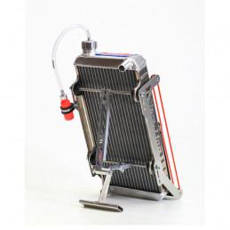 R-OK radiator