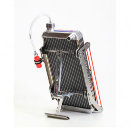 Radiatore R-OK