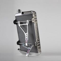 Radiator RS