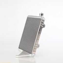 Radiator RS-S1