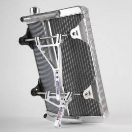 Radiator RS-V