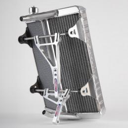 Radiatore RS-V