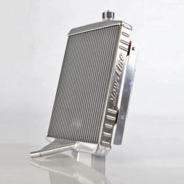 Radiator Big-S1