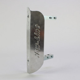 Kühler Deflector große X30
