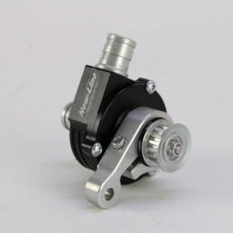 water pump R-HTD