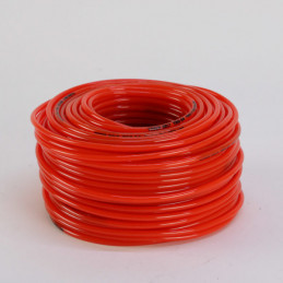 OR 50 meters roll New-Line