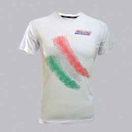 Technisches T-Shirt