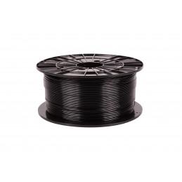 Filament ABS - Black