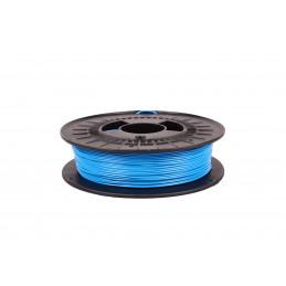 Filament ABS - Blue