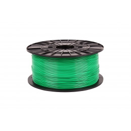 Filament ABS - Green