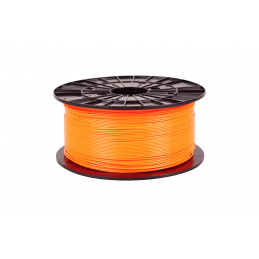 Filament ABS - Orange