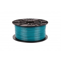 Filament ABS - Petrol green
