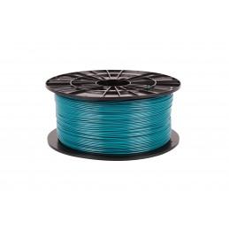 Filament ABS - Petrol green