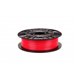 Filament ABS - Red