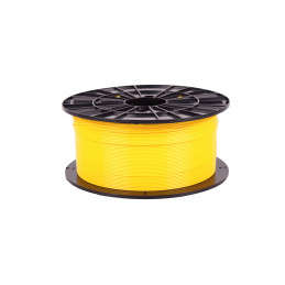 Filament ABS - Yellow