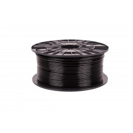 Filament ABS-T - Black