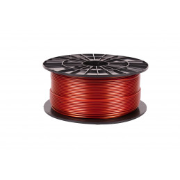 Filament ABS-T - Copper