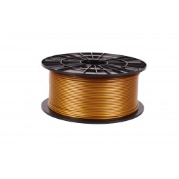 Filament ABS-T - Gold