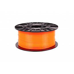 Filament ABS-T - Orange