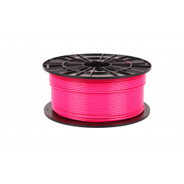 Filament ABS-T - Pink