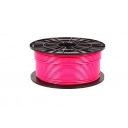 Filament ABS-T - Rosa