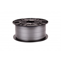 Filament ABS-T - Silver