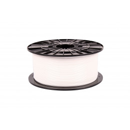Filament ABS-T - White