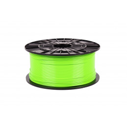 Filament ABS-T - Yellow green