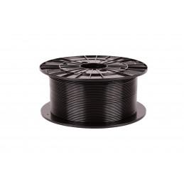Filament PETG - Black