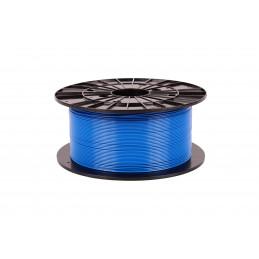 Filament PETG - Blue