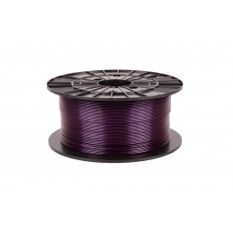 Filament PETG - Dark purple