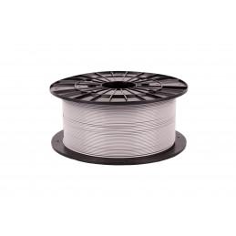 Filament PETG - Grey