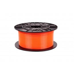 Filament PETG - Orange