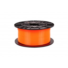 Filament PETG - Orange 2018...
