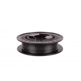 Filament PETG - Slate silver