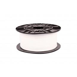 Filament PETG - White